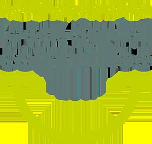 Nottinghamshire LDC